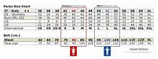 85 Cm Size Chart How To Choose The Size Of The Belt Leather Craftsmen S Guide
