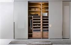 accessori per armadi a muro casa immobiliare accessori interno armadio a muro