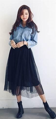 korean fashion store itsmestyle ideias fashion