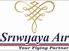 Sriwijaya Air   Wikipedia