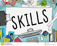 Professional Abilities Talent Skills Ability Expertise Performance Professional