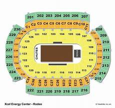 Mn Wild Xcel Seating Chart Xcel Energy Center St Paul Mn Seating Chart View