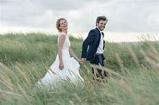 billige bryllupsideer billig bryllupsfotograf bryllupsbilleder foto bryllup