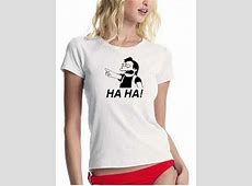 5 Amazing Websites to Design & Sell T Shirts Online to
