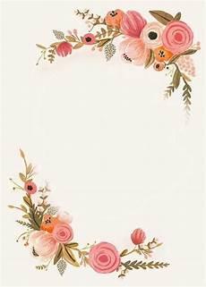 Fondos Para Invitaciones 25 Hermoso Fondos De Flores Para Invitaciones
