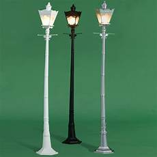 City Lights Palastic Buy A Decorative City Street Light These Realistic
