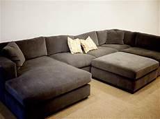 wide sofas smalltowndjs