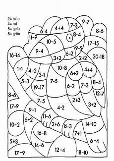 ausmalbilder zahlen mandala ausmalbilder zahlen math