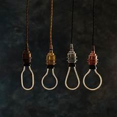 Editors Led Lights Revolutionary Led Lighting Design By Well Lit Led Light