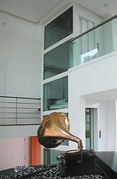 interno casa l ascensore interno per il tuo appartamento cose di casa