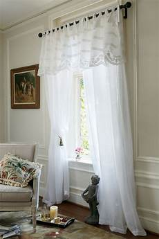 Curtain Design Ideas Images Modern Furniture 2014 New Traditional Curtain Designs Ideas
