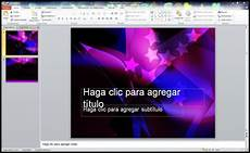 Descargar Diapositivas Descargar 60 Temas Para Powerpoint Gratis