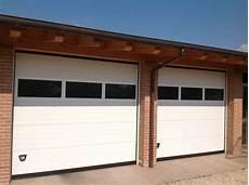 prezzi porte sezionali basculante garage prezzi monza fai attenzione a questo