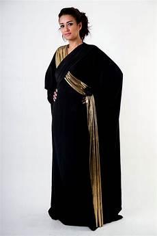 islamic abaya dresses designs 2013 2014 dubai abaya
