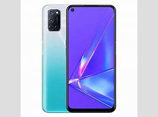 Oppo A92 price and specs and features   Specifications Pro