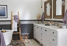 bathroom ideas lowes 50 amazing small bathroom remodel ideas tips to make a
