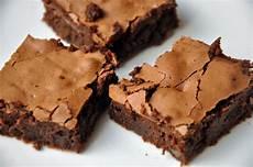 receita de brownie chocolate chip brownies