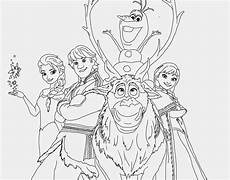 Frozen Pictures To Colour Jpg Free Disney Villains Coloring Pages Coloring Home