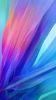 Iphone 7 Abstract Wallpaper by Apple Iphone 7 Plus Wallpaper Wallpapers And Pictures