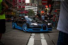 As Is Car Form Exotic Cars In Hong Kong Page 40 Clublexus Lexus