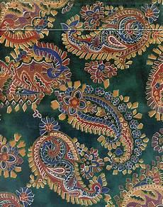 patchwork motif tissu patchwork benartex beaux japonais avec dorures vert