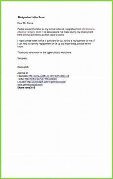 Club Resignation Letter 10 11 How To Draft A Resignation Letter Loginnelkriver Com