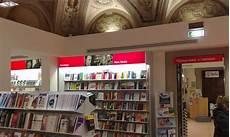 librerie feltrinelli a roma progettazione integrata