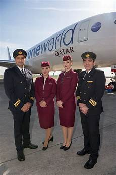 qatar cabin crew qatar airways cabin crew recruitment event kolkata