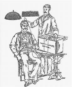 The History Of Shock Therapy In Psychiatry