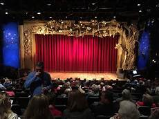 People S Light And Theater Company Malvern Pa People S Light Malvern Pa Top Tips Before You Go With