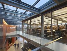 District Lighting Group District Of Columbia Public Library The Freelon Group