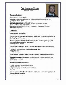 Computer Skills For Resumes 6 Resume Computer Skills Mac And Pc Sample Resumes