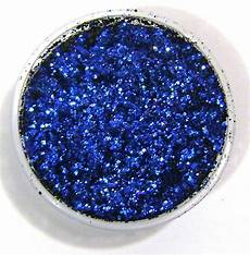 Light Blue Metal Flake Paint 11 Oz Royal Blue Big Flakes Metal Flake Auto Paint Custom