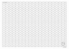 Isometric Graph Paper Where Can I Buy Isometric Graph Paper Isometric Graph