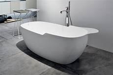 vasca da bagno piccola dimensioni 20 vasche da bagno piccole e dal design moderno