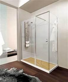 doccia al posto della vasca da bagno prezzi al posto della vecchia vasca da bagno