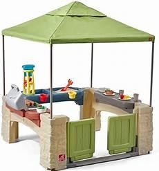 Rite Aid Home Design Gazebo Reviews Step2 All Around Playtime Patio With Canopy Playhouse 119