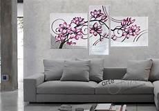 dipinti per da letto quadri per testata letto idee per la casa douglasfalls