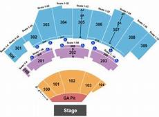 The Wharf Amphitheater Seating Chart The Wharf Amphitheatre Tickets And The Wharf Amphitheatre