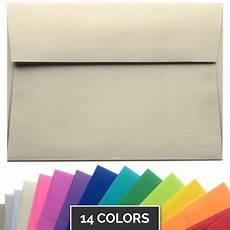A7 Envelope Dimension Note Card Caf 233 A7 Envelopes 7 25 Quot X 5 25 Quot Available