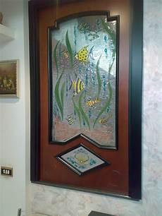 immagini di porte interne vetrate artistiche per interni porte e finestre decorate