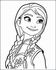 Frozen Pictures To Colour Jpg Princess Coloring Pages In 2020 Disney Princess