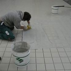piastrelle industriali restauro di pavimneti industriali in calcestruzzo e resina