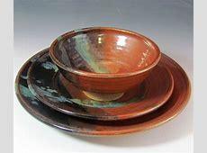 50 Ceramic Dinnerware Handmade, Image Gallery Handmade