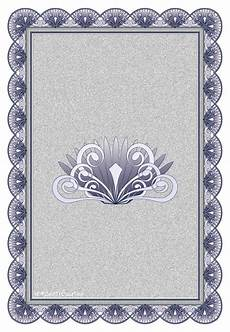 Certificate Border Design Top 10 Free Certificate Borders For All Occasions