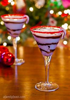 festive holiday drinks for christmas and new year s eve festive holiday drinks for christmas and new year s eve