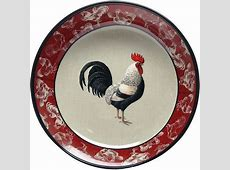 72 best Chicken Dish Sets I Want images on Pinterest