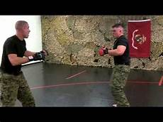 Marine Corp Martial Art Marine Corps Martial Arts Instructor Course Youtube