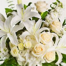 mandare dei fiori mandare fiori a verona fioraio centro verona ponte pietra