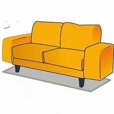 Pet Sofa Medium Png Image by Png Clip Clip Clip Png Icon Arts